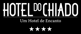 Logo Hotel do Chiado